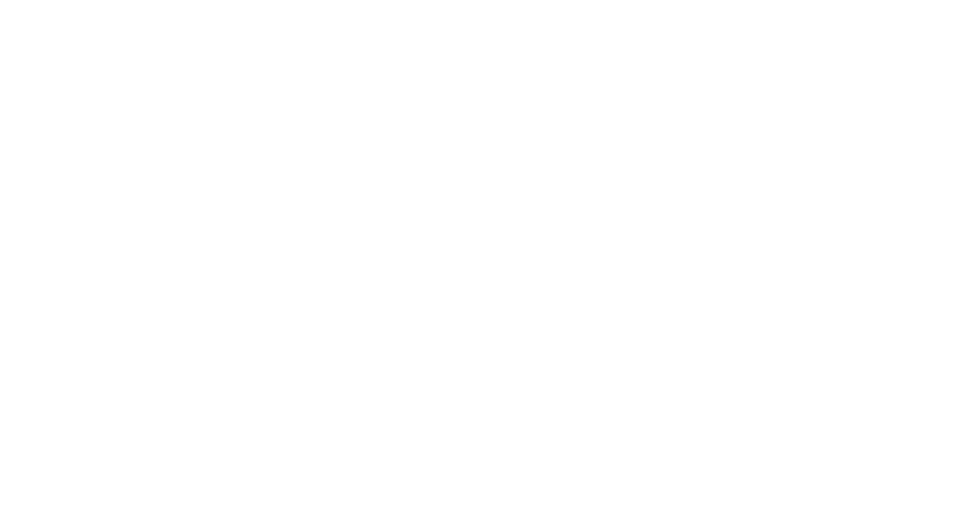 "CORPORATE FASCISM explores a new kind of fascism -- the merger of corporations and government whereby corporate power dominates. With the emergence of ever larger multinational corporations -- due to consolidation facilitared by endless FIAT money -- the corporatocracy has been in a position to literally purchase the U.S. Congress. As a result, many of the nation's laws have been re-configured to benefit WE THE CORPORATIONS, rather than WE THE PEOPLE. Laws like NAFTA resulted in the outsourcing of the U.S. manufacturing base and the destruction of the Middle Class. Known as ""merchantilism,"" ""globalization,"" ""new world order,"" ""free trade,"" ""monopoly capitalism"" -- this is NOT your Grandfather's capitalism."