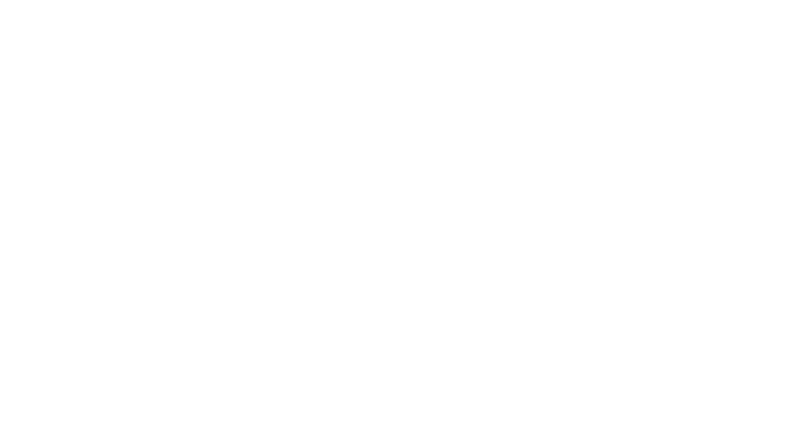 "ORIGINAL INTENT takes a look at the Founders' intentions at the time they wrote the U.S. Constitution, not some ""living"" interpretation that merely caters to the political whims of the day. Unfortunately, influences, such as Cultural Marxism and Corporate Fascism, have perverted the Democratic and Republican parties so much, the Founders' original intent has been seriously compromised. As a result, the republic guaranteed by the Constitution has wandered down a road towards insolvency, immorality and totalitarianism. ORIGINAL INTENT explores how this has happened and offers solutions that Americans, no matter what party affiliation, can apply to restore a nation of values, general welfare, and leadership-by-example."