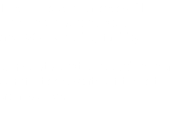 The Philadelphia area's #1 non-linear editing studio and VO recording facility. Complete post production in a comfortable, state-of the art atmosphere.