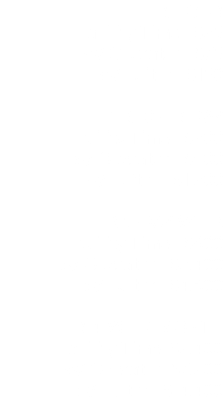 PER HOUR Facility Time: $25 w/ Operator: $75 w/ Editor: $150 PER 10-HR DAY Facility Time: $200 w/ Operator: $600 w/ Editor: $1,200 PER 5-DAY WEEK Facility Time: $800 w/ Operator: $2,400 w/ Editor: $4,800 PER 4-WEEK MONTH Facility Time: $2,400 w/ Operator: $7,200 w/ Editor: $14,400