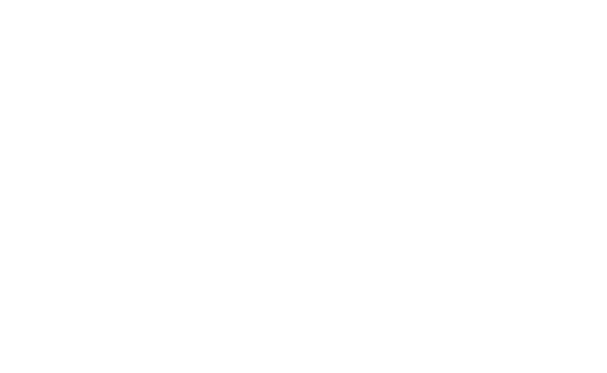 Have you noticed the police and surveillance state being quietly built around us since 9/11? MIDNIGHT RIDE -- the sister film to MOLON LABE -- explores what would happen if the dollar crashed taking the world financial system down with it? How would this police state be used in the ensuing civil unrest? Would martial law be declared? If it were, would this be Constitutional? Should such martial law be obeyed? The concerned citizen should be asking these questions. MIDNIGHT RIDE -- inspired by the book, BY TYRANNY OUT OF NECESSITY: The Bastardy of Martial Law by Edwin Vieira, Jr. -- explores the nature of martial law and how it relates to the Second Amendment and militia clauses in the U.S. Constitution.