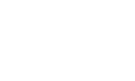 "How the Second Amendment Guarantees America's Freedom History has demonstrated time and again that, to the degree citizens are unarmed or disarmed, government suppression and tyranny are inevitable. The Founders of the United States knew these lessons well. This is why the U.S. Constitution not only acknowledges and guarantees the ""right to keep and bear arms -- but the DUTY to be well-organized as state Militia reporting to their respective governors."