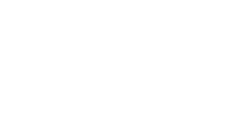 How a Third Political Party Could Win This documentary explores the political, economic and philosophic ethos of the past 98 years for clues into the expanding debt-driven, welfare-warfare state and ways Americans can get back to a Constitutional Republic. Analyzing the reasons no third party has been successful since John C. Fremont and Abraham Lincoln established the Republican Party around 1860, this film is applicable to today.