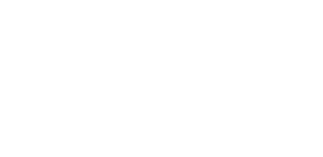 How a Third Political Party Could Win This documentary explores the political, economic and philosophic ethos of the past 98 years for clues into the expanding debt-driven, welfare-warfare state and ways Americans can get back to a Constitutional Republic. Analyzing the reasons no third party has been successful since John C. Fremont and Abraham Lincoln established the Republican Party around 1860, this film is highly applicable to today's politics.
