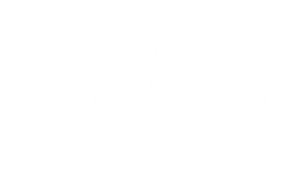 The Destruction of America's Middle Class This DVD explores a new kind of fascism -- the merger of corporations and government whereby corporate power dominates. With the emergence of ever larger multinational corporations -- due to consolidation facilitared by endless fiat currency -- the corporatocracy has been in a position to literally purchase the U.S. Congress. As a result, many of the nation's laws have been reconfigured to benefit WE THE CORPORATIONS rather than WE THE PEOPLE.