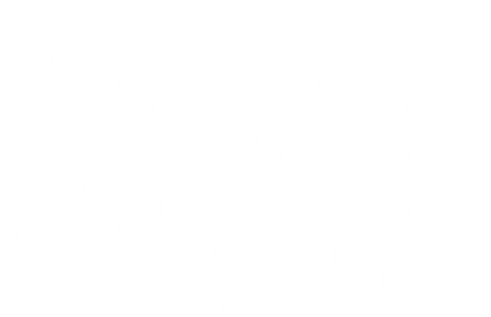 "The Corruption of America This documentary explores the love affair with collectivist ideologies that has lead to ever bigger government and the welfare-warfare state. Find out how the Frankfurt School, a Marxist splinter group, established itself at Columbia University and began ""the long march through the institutions,"" especially the Mainstream Media and academia. The idea was, and still is, to infiltrate every corner of Western civilization and pervert traditional values with ""political correctness"", also known as ""Cultural Marxism."""