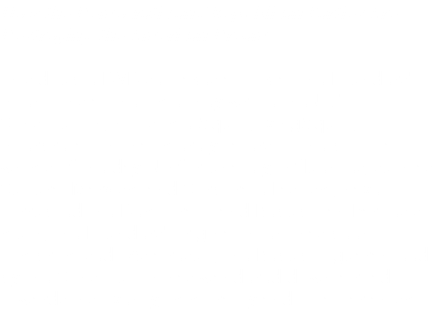 "How the Democratic and Republican Parties Are Destroying the American Dream This double DVD set takes a look at the Founders' intentions at the time they wrote the U.S. Constitution, not some ""living"" interpretation that merely caters to the political whims of the day. Unfortunately, influences, such as Cultural Marxism and Corporate Fascism, have perverted the Democratic and Republican parties so much, the Founders' original intent has been seriously compromised. As a result, the Republic guaranteed by the Constitution has wandered down a road towards insolvency, immorality and totalitarianism."